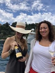 IMG_4946 (burde73) Tags: krugxfish krugid krug krugchampagne portofino liguria rapallo krugexperience olivierkrug champagne italy france mare vin tasting domenicosoranno langosteria paraggi