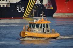 KRVE 62 (Hugo Sluimer) Tags: portofrotterdam port haven wiltonhaven nlrtm onzehaven scheepvaart schiedam zuidholland holland nederland