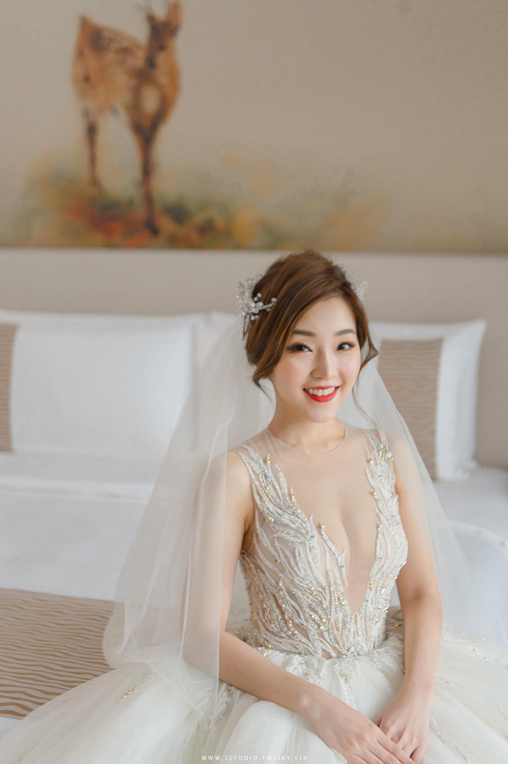 婚攝 台北婚攝 婚禮紀錄 推薦婚攝 美福大飯店JSTUDIO_0069