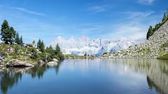 Spiegelsee (Bergfex_Tirol) Tags: bergfex spiegelsee reiteralm oostenrijk vacancies dachstein schladming styria oesterreich autriche steiermark mittersee ferien österreich austria lake see mirror urlaub