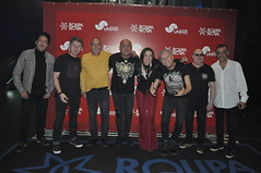 """São Paulo - SP   21/06/2018 • <a style=""""font-size:0.8em;"""" href=""""http://www.flickr.com/photos/67159458@N06/43025889291/"""" target=""""_blank"""">View on Flickr</a>"""