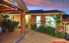 16 Caribbean Place, Mount Colah NSW