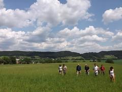 Aktionstage_Steiermark_Aktionstag_Nachhaltigkeit_OekoLebensraum_c_Franz_Ritter_3