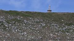 Pointe du Raz (Papyricko) Tags: 29 finistère penarbed iroise bretagne breizh sein razdesein phare balise enezsun