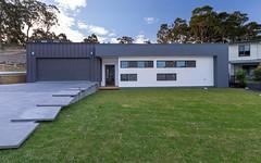 5 Bowerbird Place, Malua Bay NSW