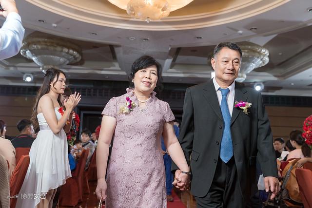 高雄婚攝 國賓飯店戶外婚禮90