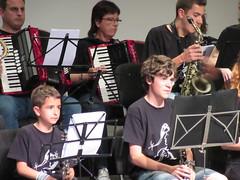 11 concert (35)