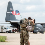 Kentucky National Guard thumbnail