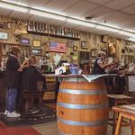 Barbershop in the heartland thumbnail