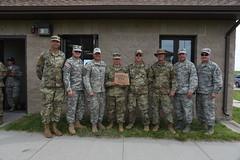 180709-Z-WA217-0514 (North Dakota National Guard) Tags: marksmanship ndng ndang ndarng fargo campgrafton 119thwing