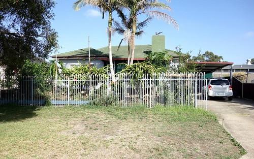 41 Carabeen St, Cabramatta NSW 2166