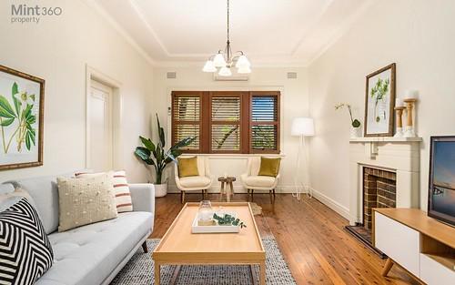 2/3 Hardiman Avenue, Randwick NSW