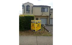 4/124 Saywell Road, Macquarie Fields NSW