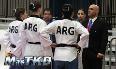 Taekwondo-Spokane-94