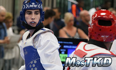 Taekwondo-Spokane-86