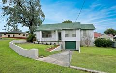 2 Maurene Crescent, Charlestown NSW