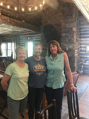 2018_RTR_Montana All Populations 22 (TAPSOrg) Tags: taps tragedyassistanceprogramforsurvivors tapsretreat retreat allpopulationsretreat westyellowstone montana 2018 military outdoor vertical group women posed