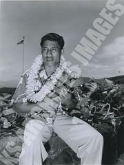 940- 5556 (Kamehameha Schools Archives) Tags: kamehameha archives ksg ksb ks oahu kapalama luryier pop diamond 1955 1956 nelson hao may day