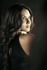 Pooja Bose HD wallpaper, Pictures, Images - whatsappsher (whatsappsher) Tags: bollywood dp for girls images pooja bose tv wallpaper