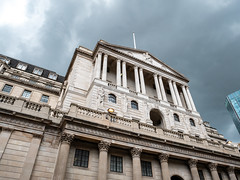 AFS-2018-01917 (Alex Segre) Tags: bankofengland stormy sky skies weather darkclouds cloudy exterior outside iconic famous landmark landmarks building buildings architecture cities central capital city london uk england britain english british europe european nobody in a alexsegre