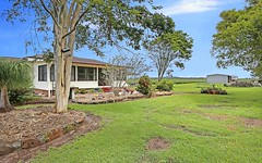136 Middle Road, Palmers Island NSW