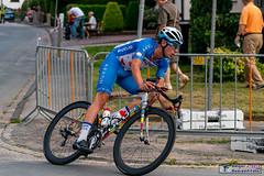 Bochum (154 von 349) (Radsport-Fotos) Tags: preis bochum wiemelhausen radsport radrennen rennrad cycling