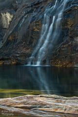 Gunlom (Peedie68) Tags: australia northernterritory nt water kakadunationalpark gunlomfalls reflection pool rockpool landscape