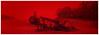 Husky Brute - Red (daveelmore) Tags: huskybrute red stitchedpanorama panorama manualfocus hzuiko42mm112