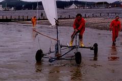 nat 12 scans 057 mk 2 landyacht 78 (johnsears1903) Tags: national 12 sailing