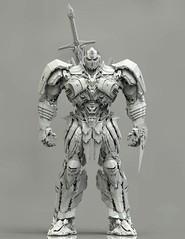 IMG_0538 (capcomkai) Tags: tlk op optimus optimusprime knightop prime transformers transformers5 transformersthelastknight