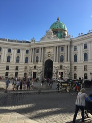 IMG_2685 (gabrielakinacio) Tags: viagem europa 2017 suiça alemanha austria praga viena