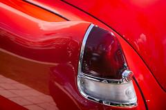 59 Pontiac Bonneville Conv (Burnt Umber) Tags: florida south boca raton car show fathers day mizner park antique auto automobile rust detroit american classic rpilla001 59 pontiac bonneville conv