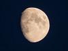 Midsummer # 4 - Moon (Ingå, Finland) (a_bygg) Tags: lunar moon night midsummer