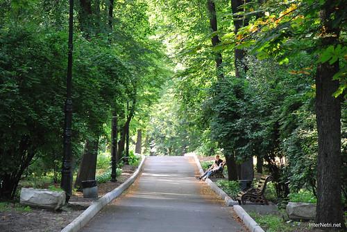 Аскольдова могила, Київ  InterNetri Ukraine 005