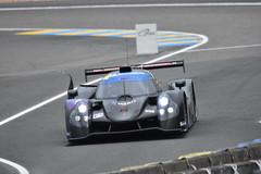 Ligier JS P3 (ant.leger) Tags: 4h le mans 2018 road ligier js p3 voiture car course race endurance proto prototype motorsport lmp3