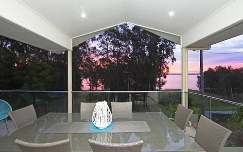 70 Tuggerah Pde, The Entrance NSW 2261