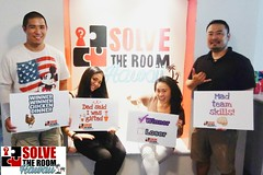 solve the room hawaii escape room (solvetheroomhawaii) Tags: 1722 solve room hawaii solvetheroomhawaii oahusolve escape riddle thingto do hawai things fun exciting adventure