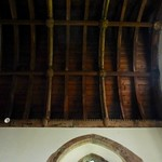 St Dubricius Church, Porlock thumbnail