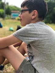 IMG-20180709-WA0046