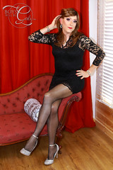 Paula Chester (Boys Will Be Girls) Tags: boyswillbegirls dressingservice makeovers makeover makeup photoshoot mtf maletofemale transformation feminine fem sexy tgirl crossdresser cd transvestite tv transgender tg transexual ts drag dragqueen dragmakeover girly m2f