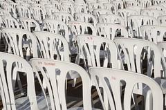 tomen asiento... _DSC5743 (Rodo López) Tags: sillas asientos elbierzo españa explore excapture d7000 concierto nikon naturebynikon bembibre