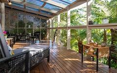 12 Burrawang Crescent, Sunshine Bay NSW