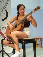 Concert de Nicol Mayorga (1)