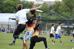 _DSF4747 (petercky12) Tags: ultimate frisbee fujifilm xt2 xf 50140mm f28 gmu