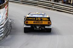 Lancia 037 (aguswiss1) Tags: supercar racecar flickrcar dreamcar amazingcar carlover exoticcar carheaven flickr arosa auto classiccar hillclimb fastcar sportscar car carswithoutlimits carporn carspotting lancia037 caroftheday lancia racing