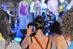 Caravana Obrim Fronteres 2018 (ASCHPG Honduras) Tags: caravana salt girona andalucía cataluña comunidaddemadrid comunidadvalenciana galicia castillayleón paísvasco canarias castillalamancha regióndemurcia aragón islasbaleares extremadura asturias cantabria navarra larioja