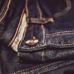 198/365 (efsb) Tags: 198365 project365 2018inphotos jeans denim fujix100f