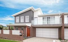 37a Barrack Avenue, Barrack Heights NSW