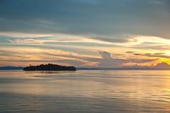 DSC_0274 (yakovina) Tags: silverseaexpeditions indonesia papua new guinea island auri islands