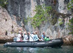 DSC_0084 (yakovina) Tags: silverseaexpeditions indonesia den weg island papua new guinea